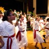 Weekday Picks for Boston Kids: Preschool Directory and Spring Celebration, May 23-27