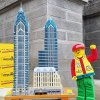 Legoland Discovery Center Philadelphia Grand Opening Announced