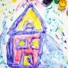 Preschool Co-Op: How to Start an At-Home, Parent-Led Program