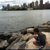 10 Kid-Friendly Things To Do on Randall's Island
