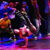 Hip Hop Dance Classes for NYC Boys and Girls