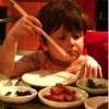 20 Family Friendly Restaurants in New York City