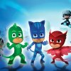PJ Masks Live! Time to Be a Hero Landing at a Theater Near You