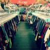 Consignment Shops for Kids & Teens in Montgomery County