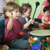5 Music Classes for Kids In and Around Downtown Los Angeles