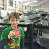 Play Fair Returns to Javits Center with New Toys and Interactive Fun