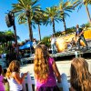 Free Summer Concerts and Outdoor Concert Series in LA and OC
