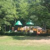 Alley Pond Park in Queens: An Environmental Center, An Adventure Course with a Zip Line & Other Fun Things to with Kids