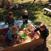 Philly Playgroups to Beat the Winter Blues