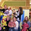 Best Baby Classes in Fairfield County, CT