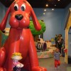 10 Tips for Visiting the Please Touch Museum in Philadelphia