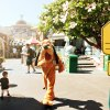 Disneyland Tips: 12 Hacks You Need To Know