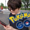 Pokemon Go Is the Most Awesome (and Dangerous) Mobile Game Ever