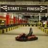 Go Karting and Slot Car Racing Places for Long Island Kids