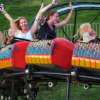 Labor Day Weekend Fun for Philly Kids: Fairs, Festivals, History, September 2-4
