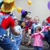 Weekend Fun for NJ Kids: Hoboken Fest, Play Day, Book Fair