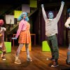 Polkadots: The Cool Kids Musical Is Perfect for Times Like These