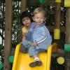 10 Preschools for Westside Kids: Last Minute Options (No Waiting Lists!)