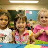 Choosing a Preschool: 5 Things That Matter & 5 That (Probably) Don't