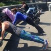 11 Postnatal Workout Classes for NYC Moms