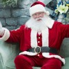 Santa Sightings: Where To See Santa with Kids in and Around Boston
