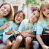 Project Scientist Summer Camp Was Made for STEM-Loving Girls