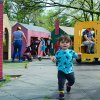 The Best Playgrounds in Queens