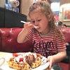 Great Ethnic Eats at Queens Crossing Mall: Ramen, Dumplings