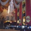 Radio City Music Hall Stage Door Tour: Where NYC Kids Can Meet a Rockette