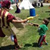 Summer Fairs, Festivals, and Carnivals in the New Haven Area