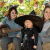 Not-So-Scary Halloween Haunts on Long Island for Kids