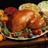Restaurants Open for Thanksgiving Dinner in New Jersey