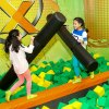 Bounce and Jump: Indoor Trampoline Parks in and around Westchester