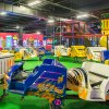 New Party Spots on Long Island for Kids' Birthdays