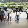 Where to Roller Skate with Kids in NYC and Beyond