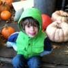 Fun Fall Harvest Festivals for NJ Families