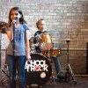 Rock n Roll Classes: Where Westchester Kids can Unleash Inner Jaggers & Joplins