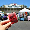 Rose Bowl Flea Market with Kids: You Can Do This