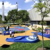 Best Places for Family Playtime in NYC