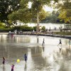 Prospect Park in Brooklyn: 25 Things to Do with Kids