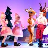 Best Holiday Shows for NYC Kids: Rudolph, Dickens, Charlie Brown