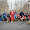 Thanksgiving Weekend Fun for CT Kids: Turkey Trots, Holiday Lights, and Santa