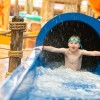 8 Indoor Water Parks Perfect for a Warm Getaway Near NYC