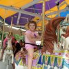 15 June Festivals for New Jersey Families