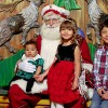 Best Places to Take Pictures with Santa in NYC