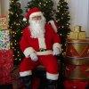 Weekday Picks for Westchester Kids: Santa's Workshop, Holiday DIY