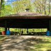 6 Parks in Westchester Great for Birthday Parties
