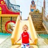 Awesome Houston  Area Swimming Pools for Birthday Parties