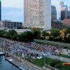 Free Outdoor Summer Movies for Philly Families