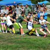 Great Summer Fairs and Festivals for Long Island Families